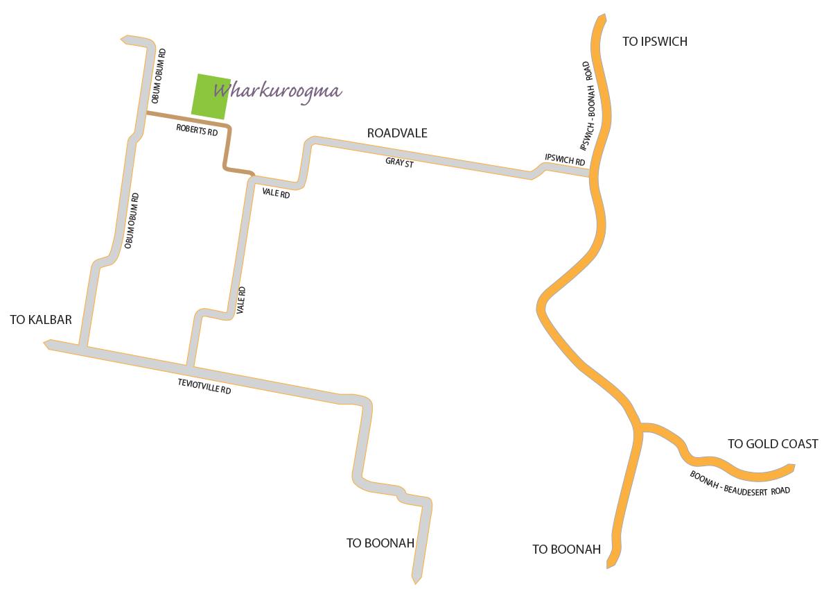 Wharkuroogma_map